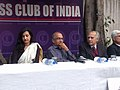 Arun Shorie, Prashant Bushan, Karuna Nundy.jpg