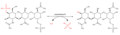Arylsulfatase B reaction.png