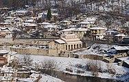 Asenova mahala - Veliko Tarnovo - 3.jpg