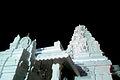 Ashta Lakshmi Temple at Kommadi 01.JPG