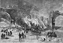 Ashtabula Bridge disaster.jpg