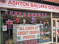 Ashton Baloon Centre, Ashton-in-Makerfield.jpg