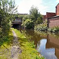 Ashton Canal - geograph.org.uk - 1411088.jpg