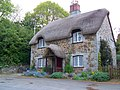 Ashwell Lodge - geograph.org.uk - 1374261.jpg