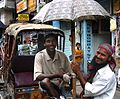 Assam, India Rickshaw Drivers (14135969).jpg