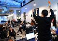 Assemblea-WMI-3.12.2011-63.jpg