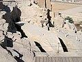 Assuan Unvollendeter Obelisk 17.JPG