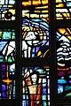 Assumption Church (14), August 2009.JPG