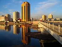 Astana-embankment-construction-7803.jpg