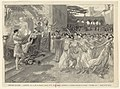 Astarté, opéra de M. de Gramont, musique de Xavier Leroux 1901.jpg