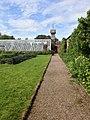 Aston By Budworth, UK - panoramio (2).jpg