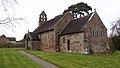 Aston Eyre Church.jpg