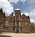 Aston Hall (3).jpg