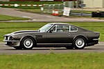 Aston Martin - Dunsfold Wings and Wheels 2014 - Explored -) (15064801615).jpg