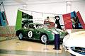 Aston Martin DB4 Zagato (636862534).jpg