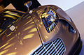 Aston Martin One-77 (6893497625).jpg