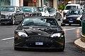 Aston Martin V12 Vantage (8695739593).jpg