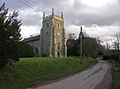Aston Rowant church.jpg