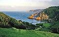 Asturias, costa 1979 05.jpg