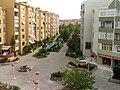 Ataköy 7.8.kısım www.truvaemlak.net - panoramio - wahit.jpg