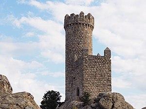 Atalaya Torre de los Lodones.jpg