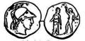 Athena-marsyas coin.png