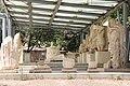 Athens Acropolis (28437644445).jpg