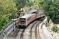 Athens Metro 01 - 2008-09-15.JPG