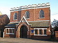 Atherstone Trinity Church.JPG
