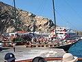 Athinios Port - panoramio.jpg