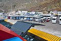 Athinios Port in Santorini, Greece 001.jpg