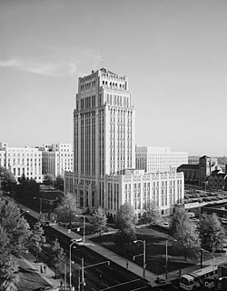 Atlanta City Hall from HABS.jpg