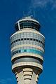 Atlanta Hartsfield Jackson International Airport.jpg