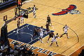 Atlanta Hawks v Milwaukee Bucks 03 2010.jpg
