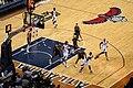 Atlanta Hawks v Milwaukee Bucks 03 2010.jpg