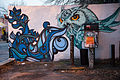 Atlanta street art 4th ward.jpg