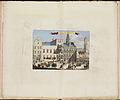 Atlas de Wit 1698-pl044b-KB PPN 145205088.jpg