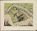 Atlas de Wit 1698-pl095-Sint-Winoksbergen-KB PPN 145205088.jpg