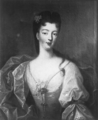 Attibuted to Antoine Pesne - The Princess of Conti - Moritzburg.png