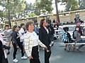 Attorney General Kamala Harris visits Peterson Middle School to discuss online safety and cyberbullying 14.jpg
