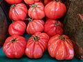 Au marché - tomates.JPG