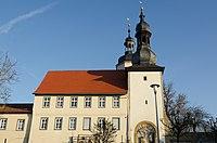 Aubstadt, Kirchenrangen 1, 001.jpg