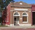 Auburn, Nebraska 1920 O Street from SE 1.JPG