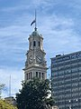 Auckland Town Hall 16 March 2019.jpg