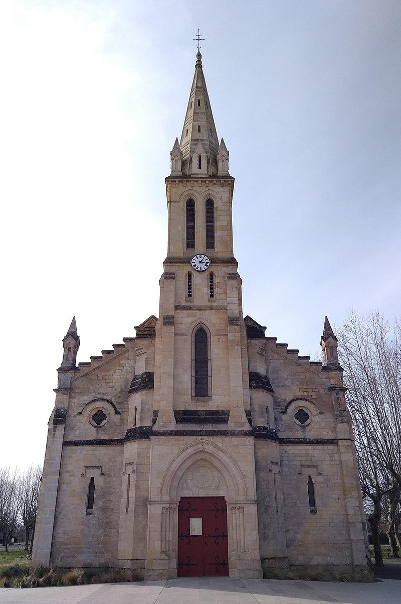 Audenge Église 3.jpg