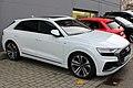 Audi Q8 IMG 0757.jpg