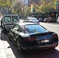 Audi R8 V10 (14905240773).jpg
