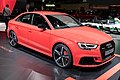 Audi RS3, GIMS 2018, Le Grand-Saconnex (1X7A1499).jpg