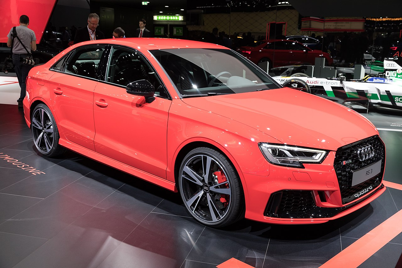file audi rs3 gims 2018 le grand saconnex 1x7a1499 jpg wikimedia commons. Black Bedroom Furniture Sets. Home Design Ideas