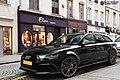 Audi RS6 Avant C7 (25516895388).jpg